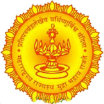 Maharashtra State Government